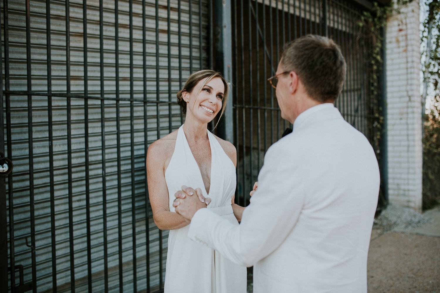 washington-dc-union-market-wedding-elopement-photography 30.jpg