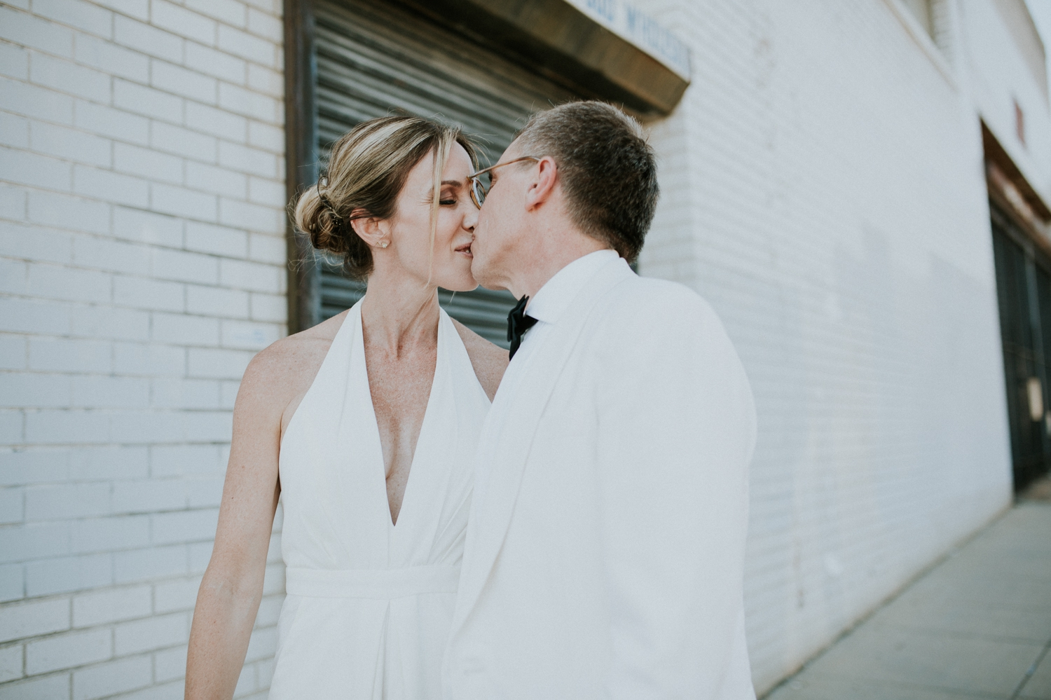 washington-dc-union-market-wedding-elopement-photography 32.jpg