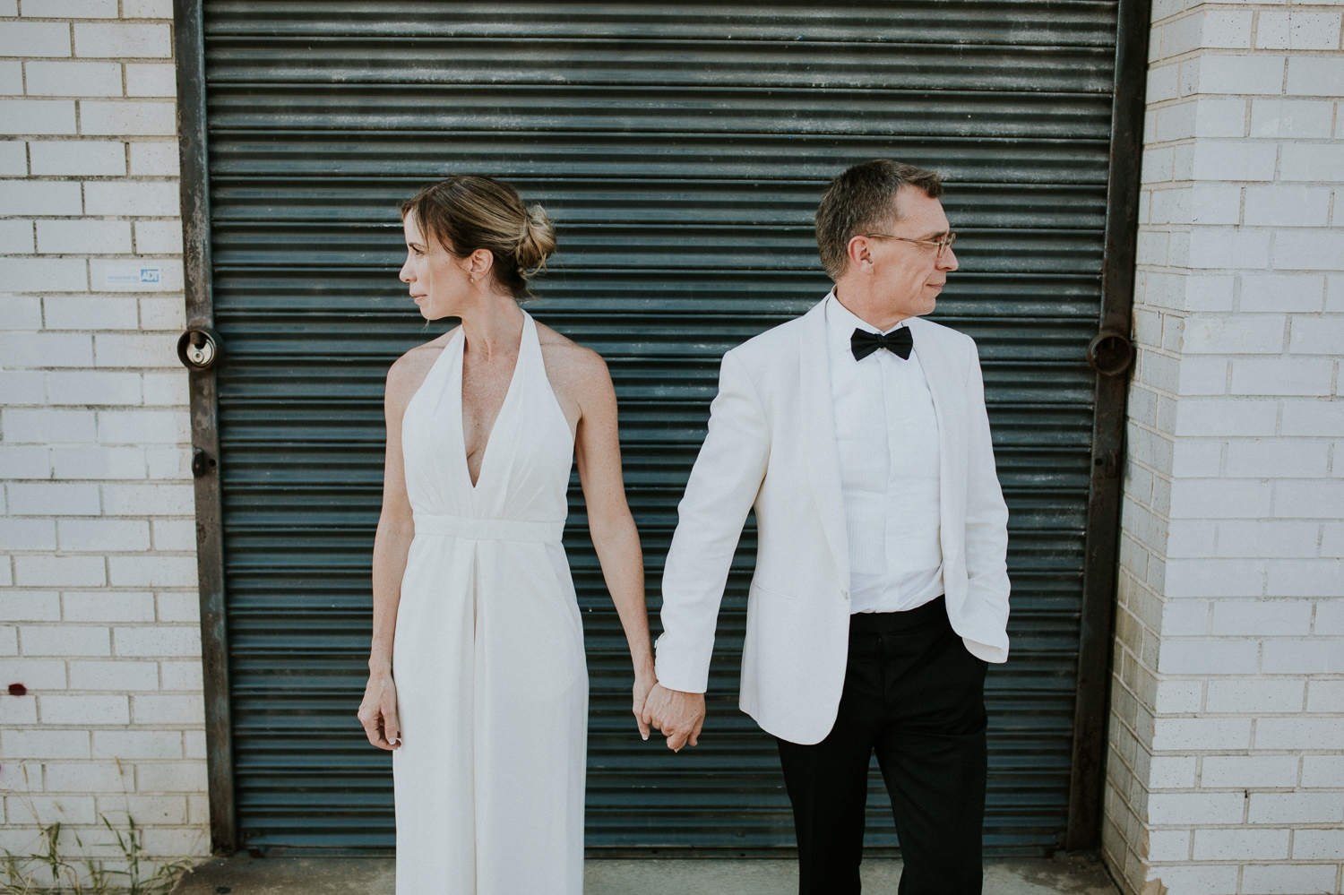 washington-dc-union-market-wedding-elopement-photography 33.jpg