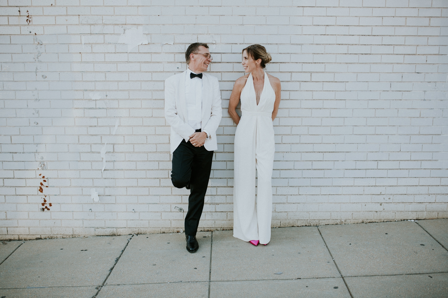 washington-dc-union-market-wedding-elopement-photography 35.jpg