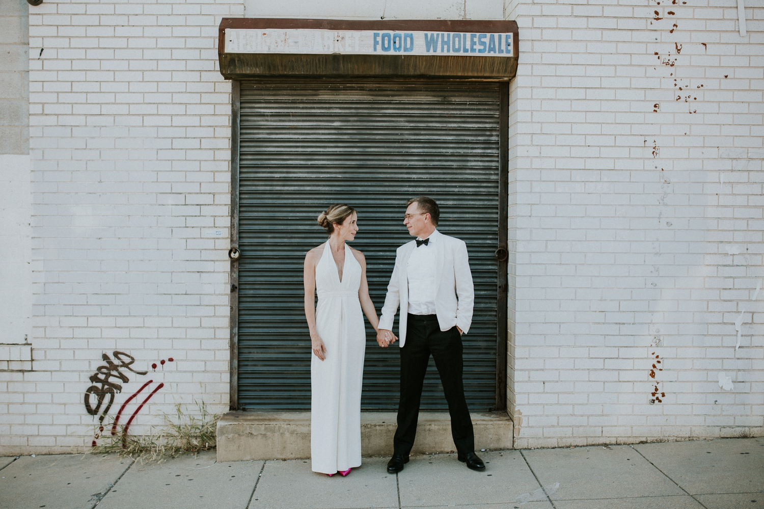 washington-dc-union-market-wedding-elopement-photography 36.jpg
