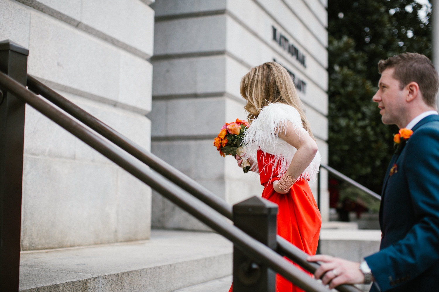 washington-dc-portrait-gallery-elopement-wedding-photography 36.jpg