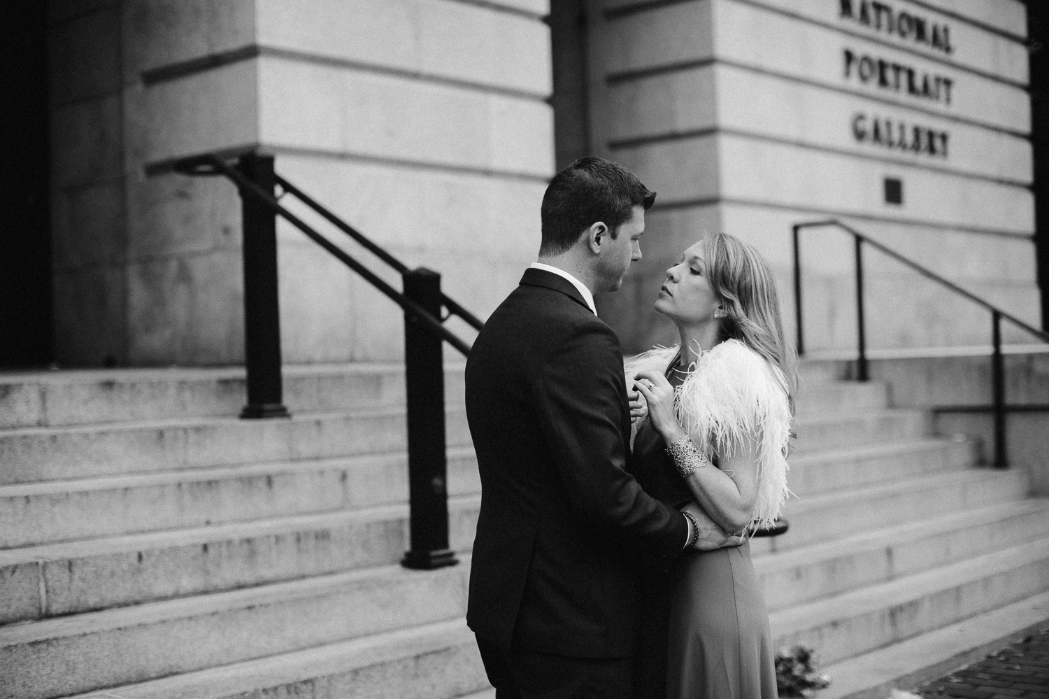 washington-dc-portrait-gallery-elopement-wedding-photography 38.jpg