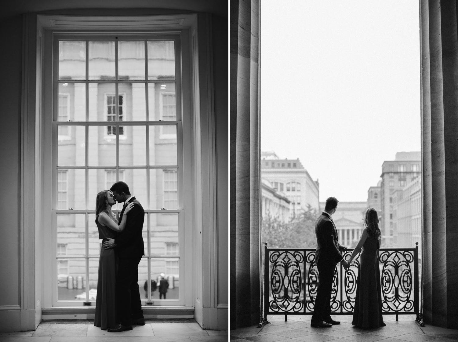 washington-dc-portrait-gallery-elopement-wedding-photography 40.jpg