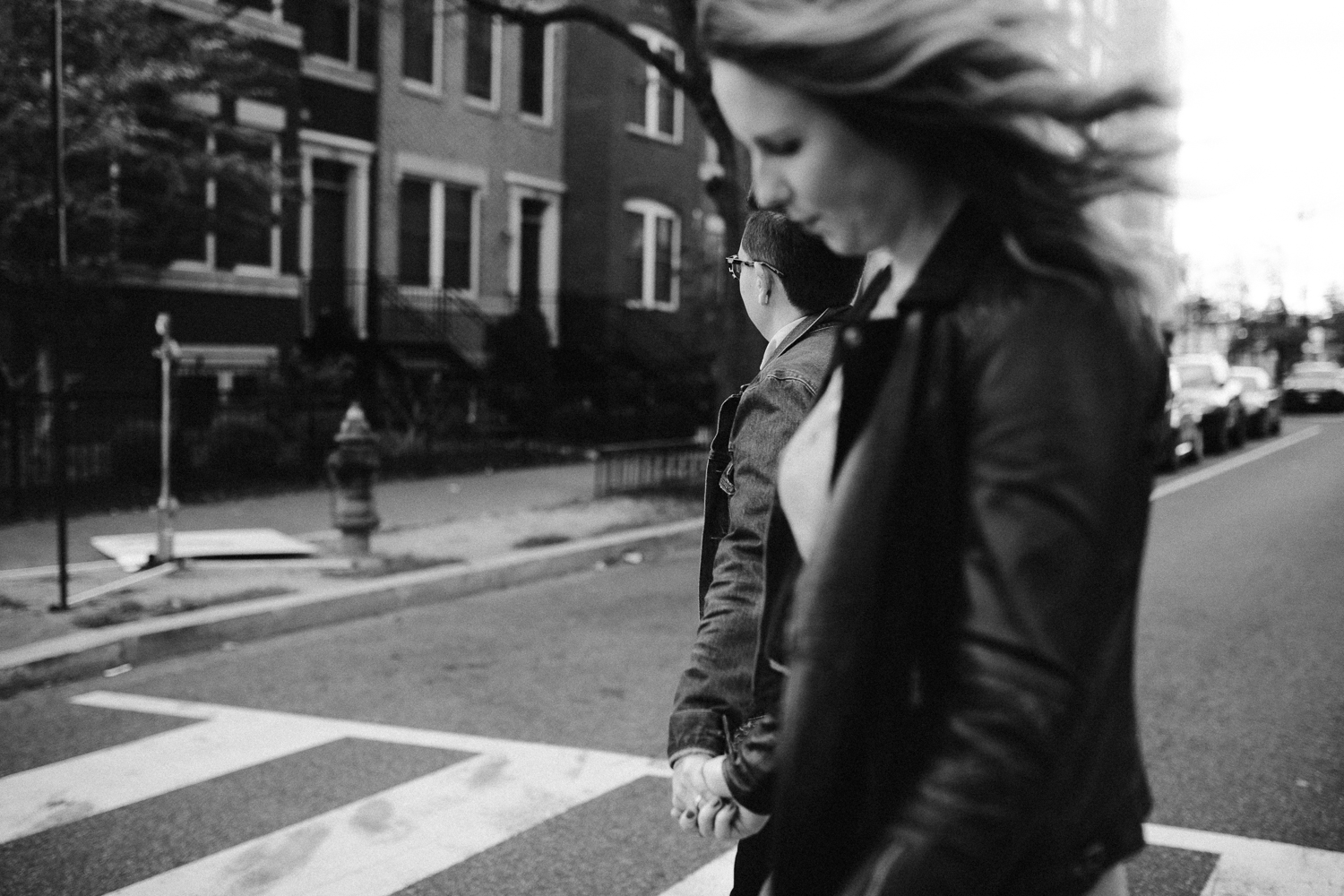 in-home-blagden-alley-washington-dc-engagement-photographer-44.jpg