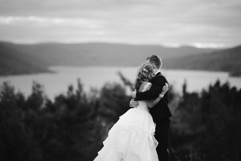 canandaigua-bristol-harbor-wedding-photographer