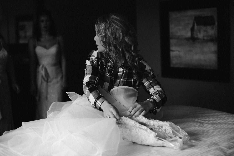 canandaigua-new-york-bristol-harbor-wedding-photographer 20.jpg