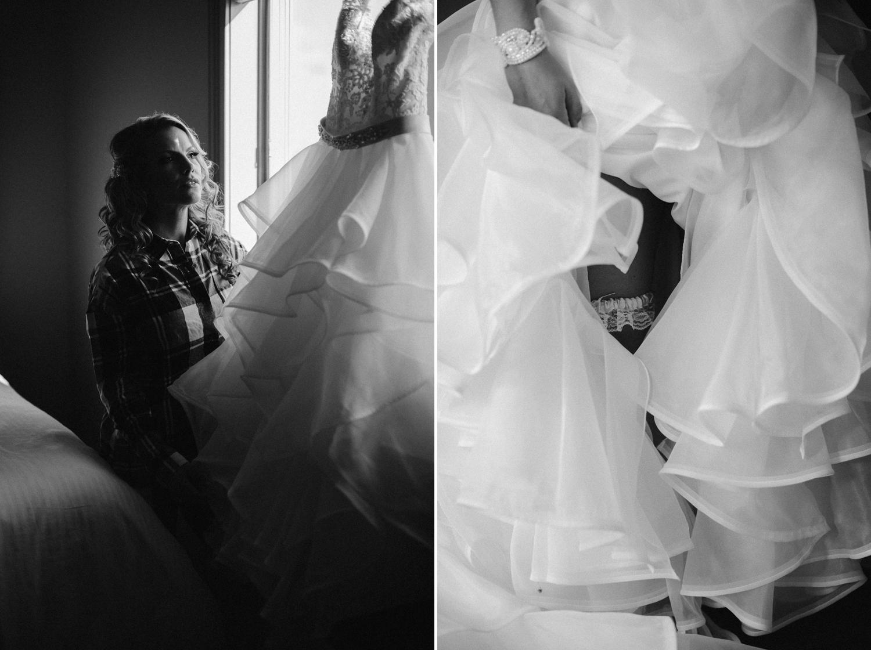 canandaigua-new-york-bristol-harbor-wedding-photographer 22.jpg