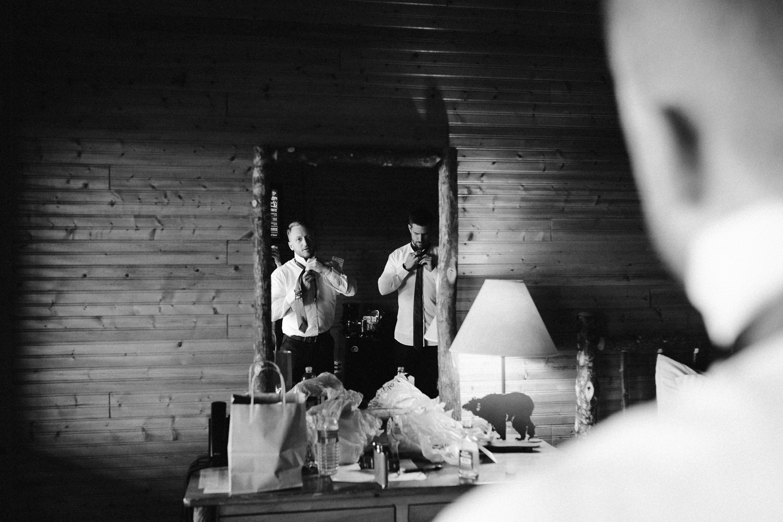 canandaigua-new-york-bristol-harbor-wedding-photographer 8.jpg