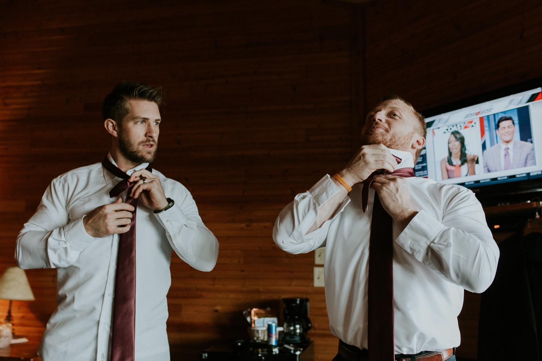 canandaigua-new-york-bristol-harbor-wedding-photographer 10.jpg