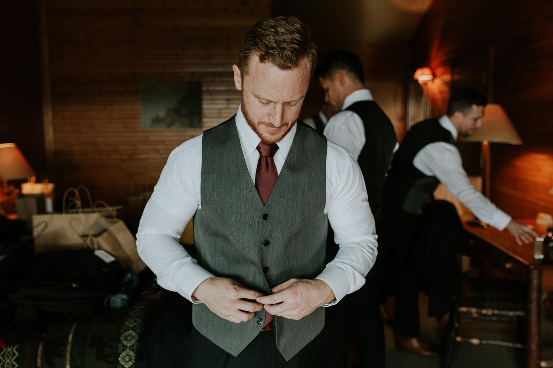 canandaigua-new-york-bristol-harbor-wedding-photographer 12.jpg