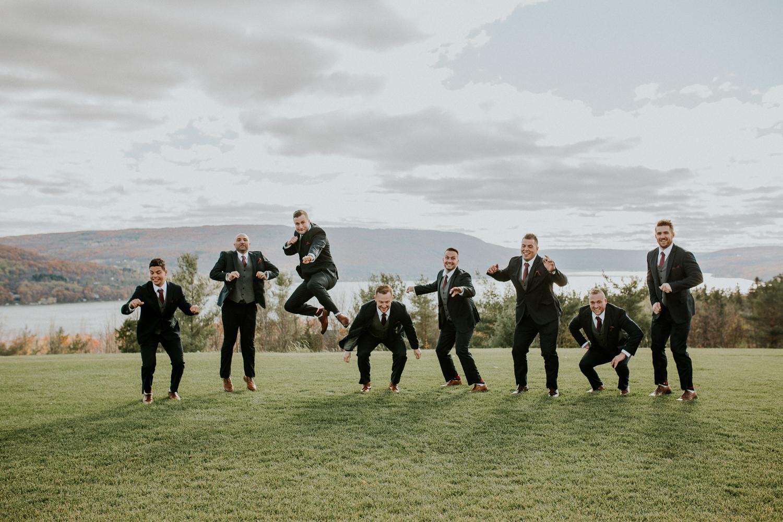 canandaigua-new-york-bristol-harbor-wedding-photographer 15.jpg