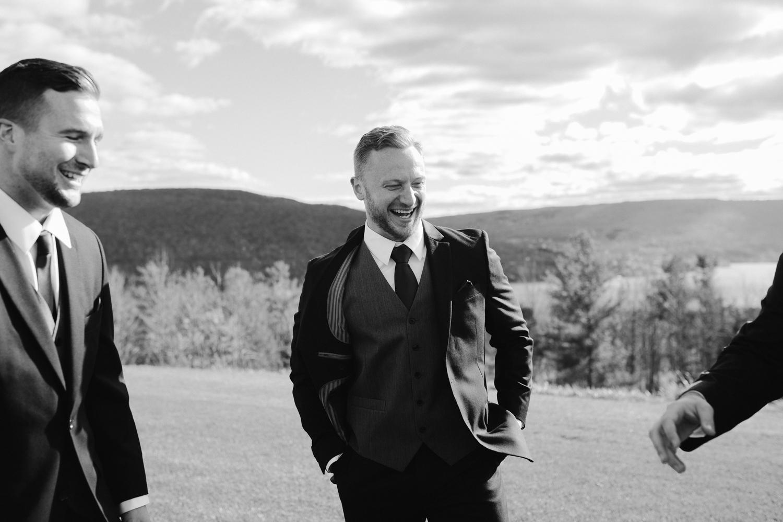 canandaigua-new-york-bristol-harbor-wedding-photographer 17.jpg