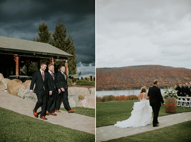 canandaigua-new-york-bristol-harbor-wedding-photographer 26.jpg