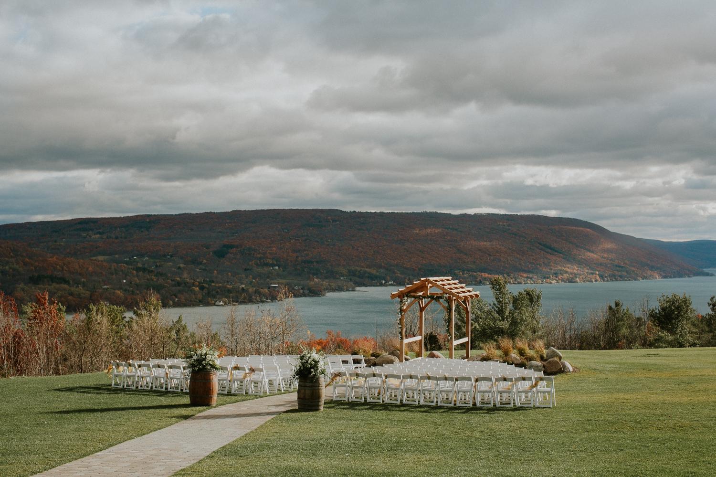 canandaigua-new-york-bristol-harbor-wedding-photographer 25.jpg