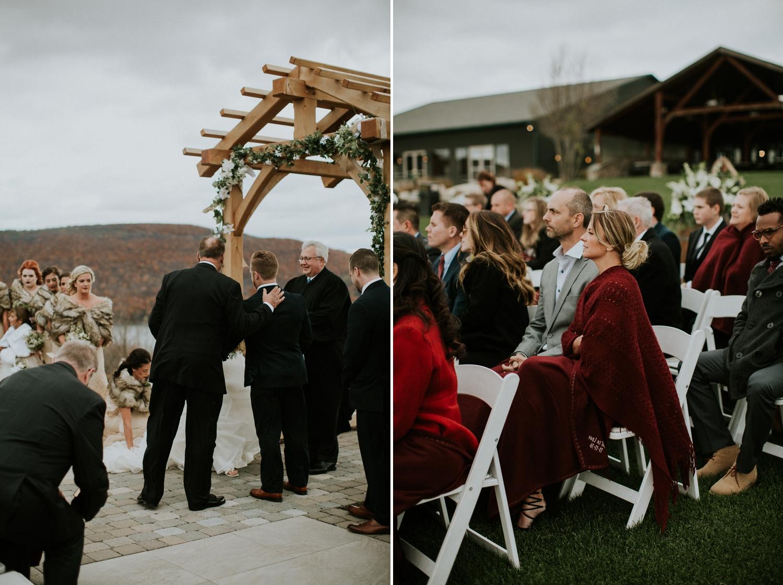 canandaigua-new-york-bristol-harbor-wedding-photographer 28.jpg