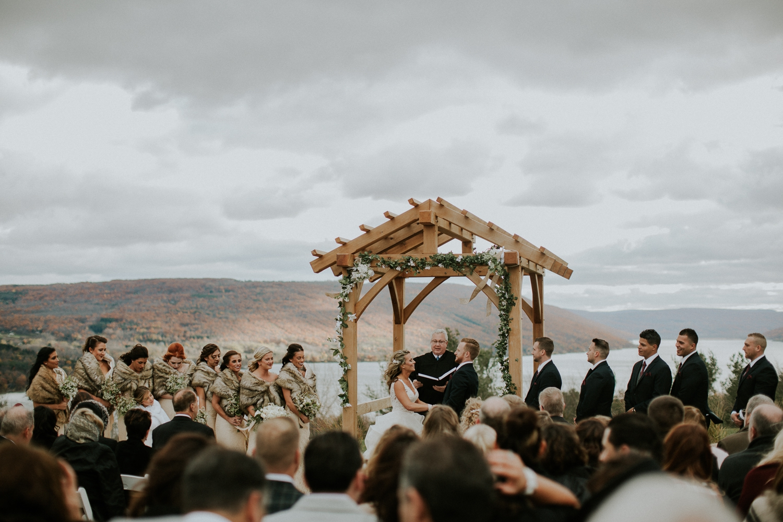 canandaigua-new-york-bristol-harbor-wedding-photographer 29.jpg