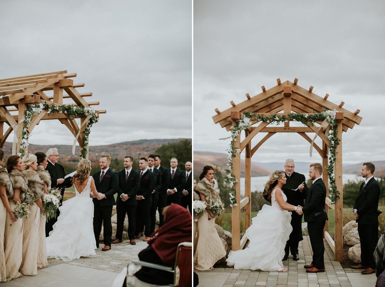 canandaigua-new-york-bristol-harbor-wedding-photographer 30.jpg