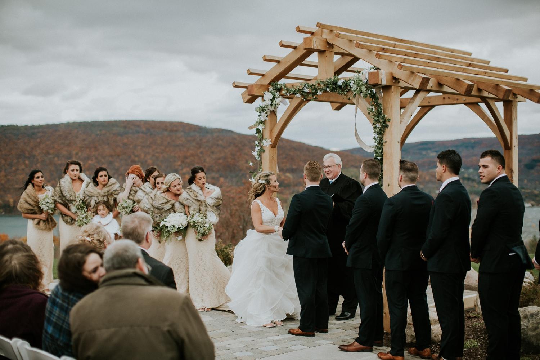 canandaigua-new-york-bristol-harbor-wedding-photographer 31.jpg