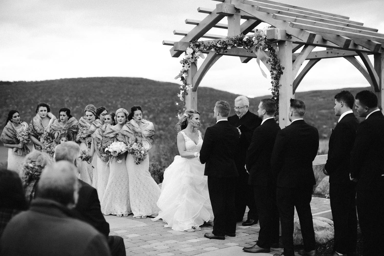 canandaigua-new-york-bristol-harbor-wedding-photographer 32.jpg