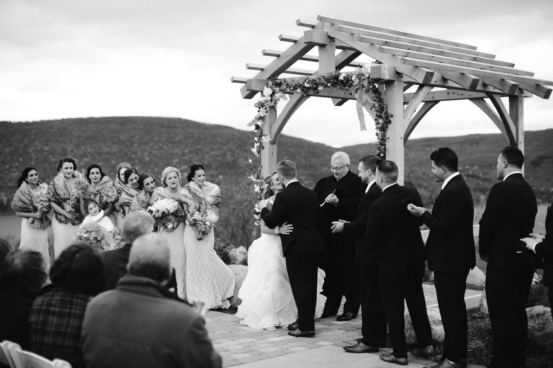canandaigua-new-york-bristol-harbor-wedding-photographer 33.jpg