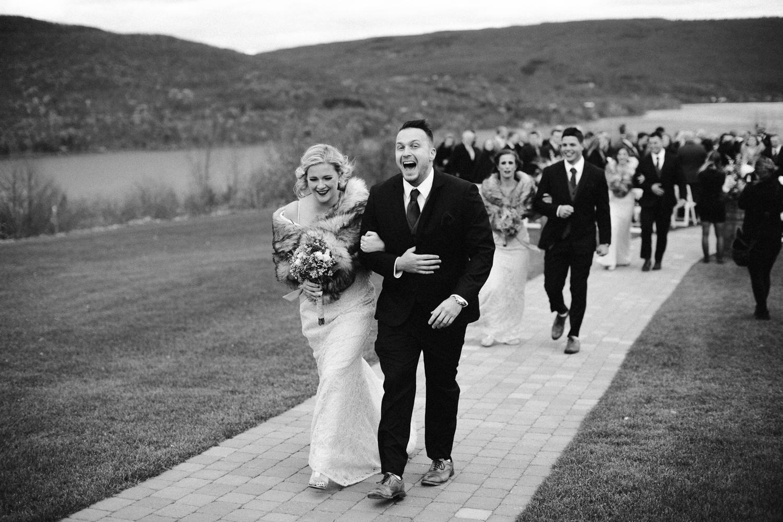 canandaigua-new-york-bristol-harbor-wedding-photographer 35.jpg