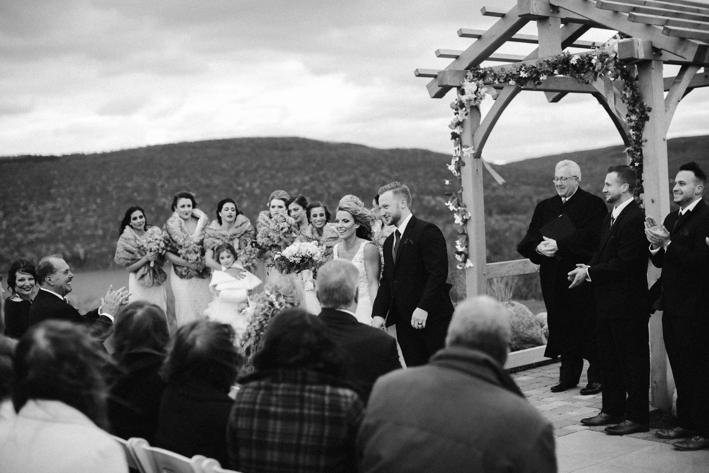 canandaigua-new-york-bristol-harbor-wedding-photographer 34.jpg