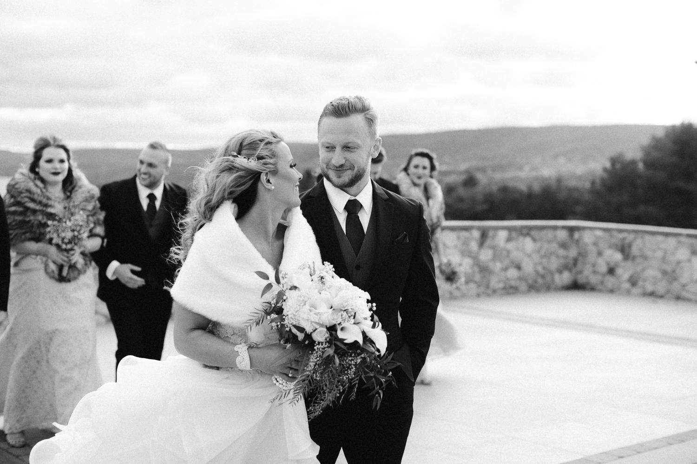canandaigua-new-york-bristol-harbor-wedding-photographer 37.jpg