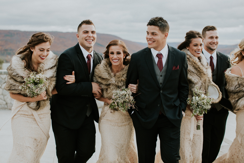 canandaigua-new-york-bristol-harbor-wedding-photographer 39.jpg