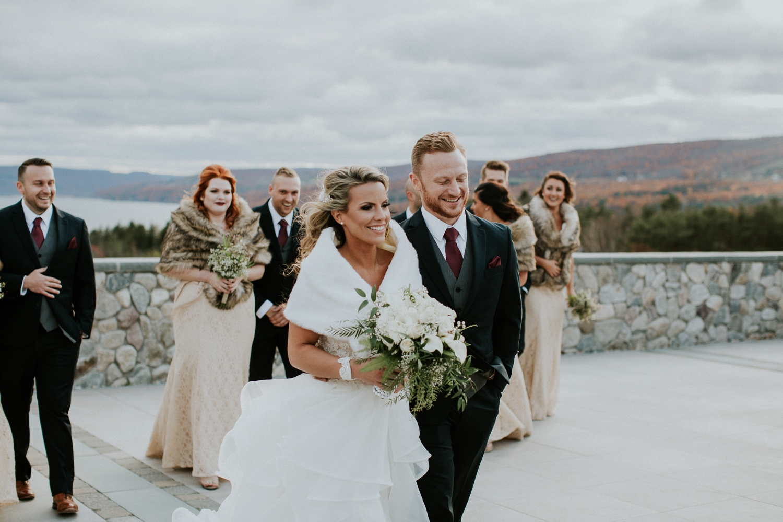 canandaigua-new-york-bristol-harbor-wedding-photographer 38.jpg