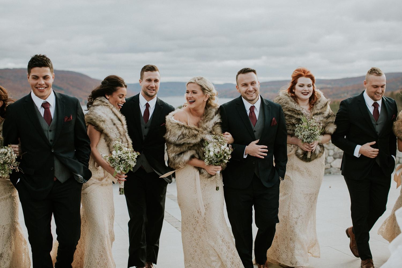 canandaigua-new-york-bristol-harbor-wedding-photographer 40.jpg