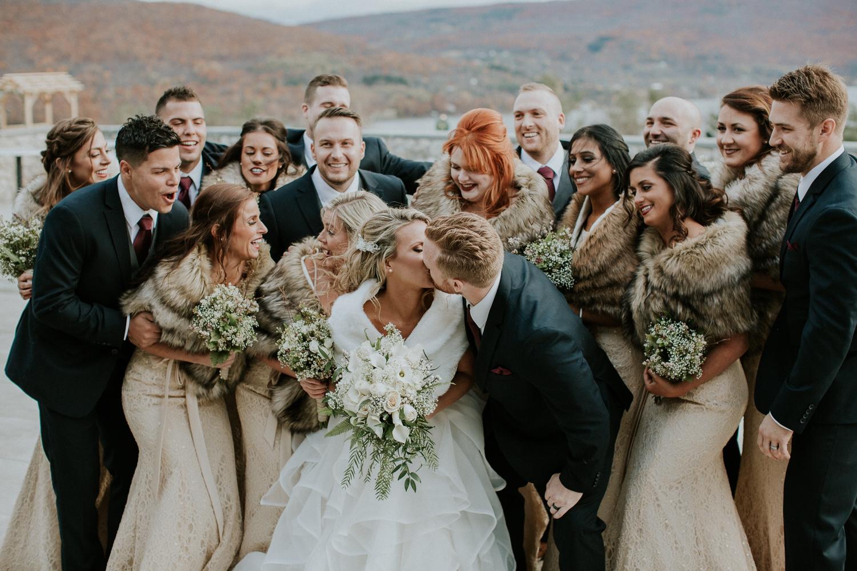 canandaigua-new-york-bristol-harbor-wedding-photographer 41.jpg