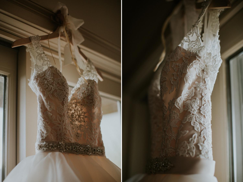canandaigua-new-york-bristol-harbor-wedding-photographer 4.jpg