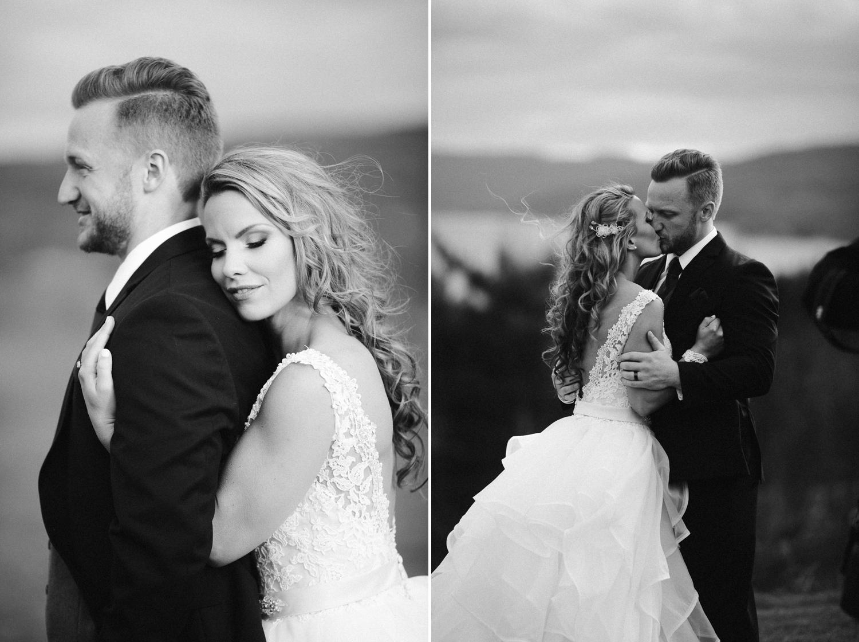 canandaigua-new-york-bristol-harbor-wedding-photographer 52.jpg
