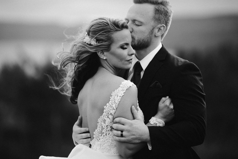 canandaigua-new-york-bristol-harbor-wedding-photographer 53.jpg