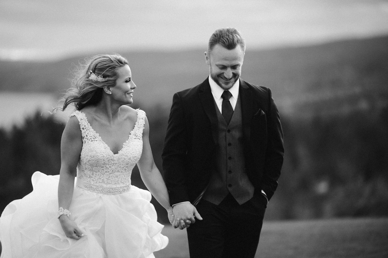 canandaigua-new-york-bristol-harbor-wedding-photographer 54.jpg