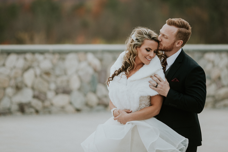 canandaigua-new-york-bristol-harbor-wedding-photographer 55.jpg