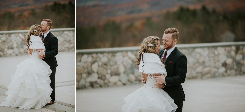 canandaigua-new-york-bristol-harbor-wedding-photographer 56.jpg