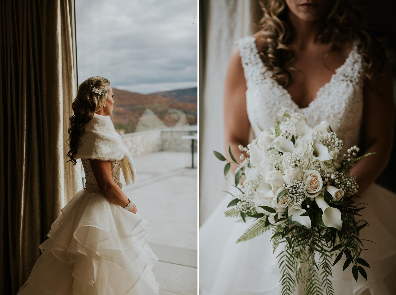 canandaigua-new-york-bristol-harbor-wedding-photographer 42.jpg