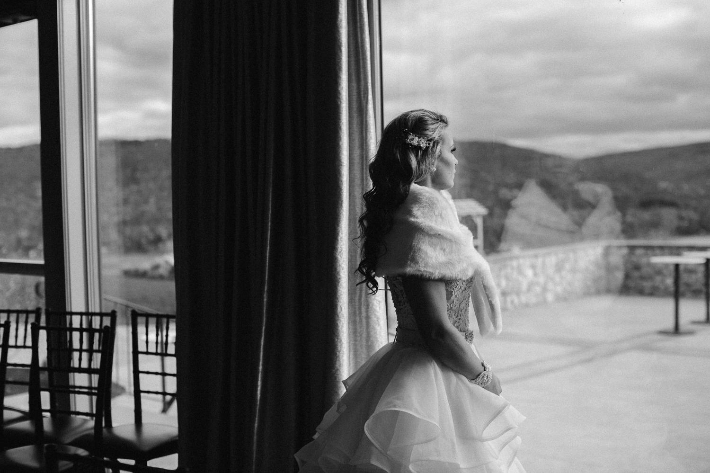 canandaigua-new-york-bristol-harbor-wedding-photographer 43.jpg