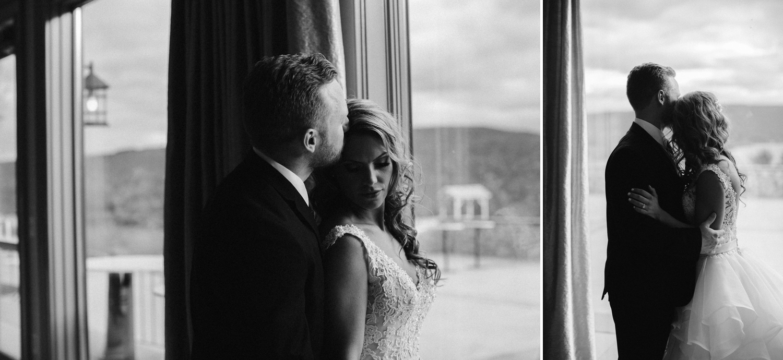 canandaigua-new-york-bristol-harbor-wedding-photographer 45.jpg