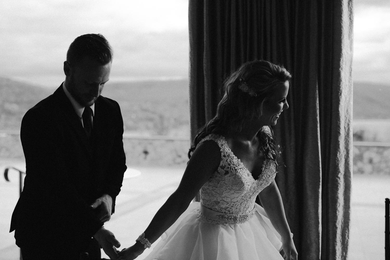 canandaigua-new-york-bristol-harbor-wedding-photographer 44.jpg