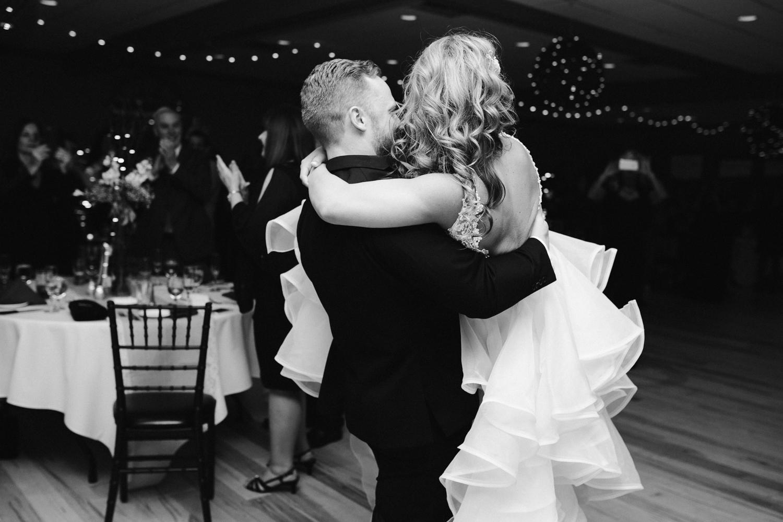 canandaigua-new-york-bristol-harbor-wedding-photographer 57.jpg