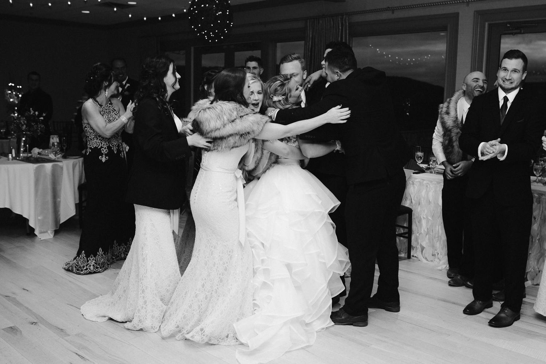 canandaigua-new-york-bristol-harbor-wedding-photographer 58.jpg