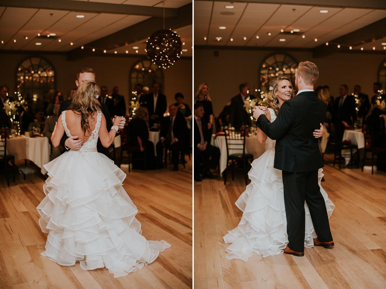 canandaigua-new-york-bristol-harbor-wedding-photographer 60.jpg