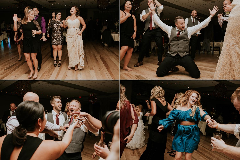 canandaigua-new-york-bristol-harbor-wedding-photographer 62.jpg