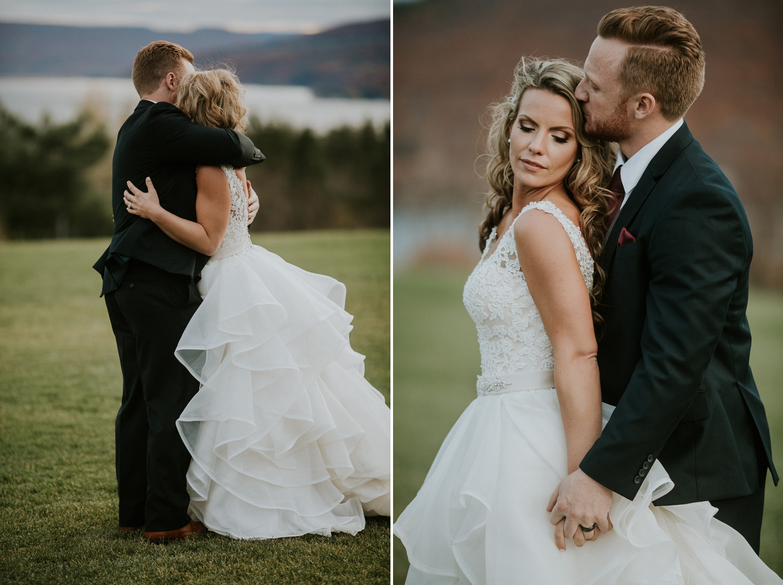 canandaigua-new-york-bristol-harbor-wedding-photographer 47.jpg