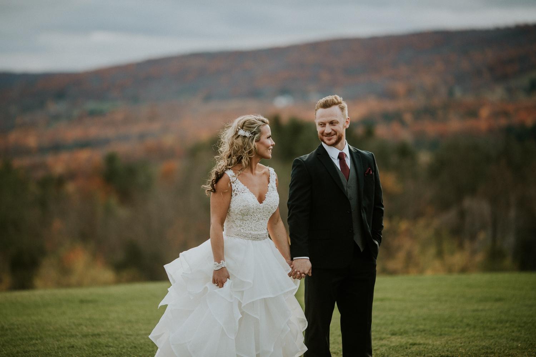 canandaigua-new-york-bristol-harbor-wedding-photographer 48.jpg