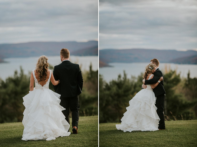 canandaigua-new-york-bristol-harbor-wedding-photographer 49.jpg