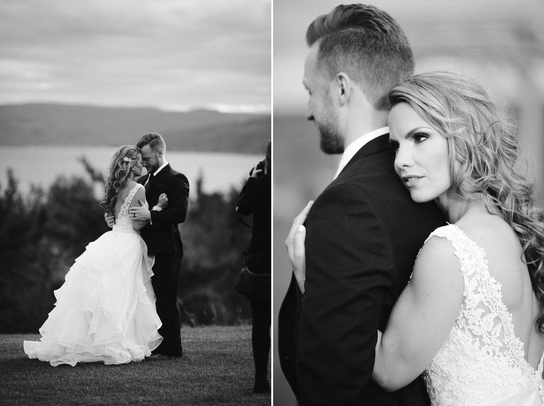 canandaigua-new-york-bristol-harbor-wedding-photographer 50.jpg